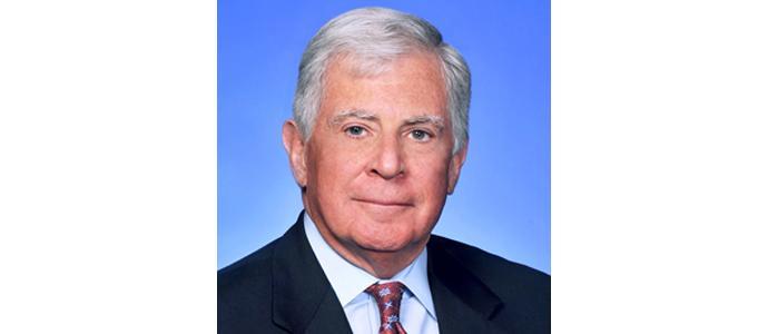 David A. Savner