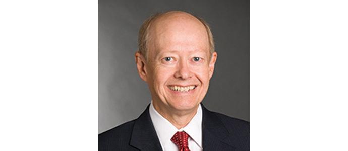 David A. Sprentall