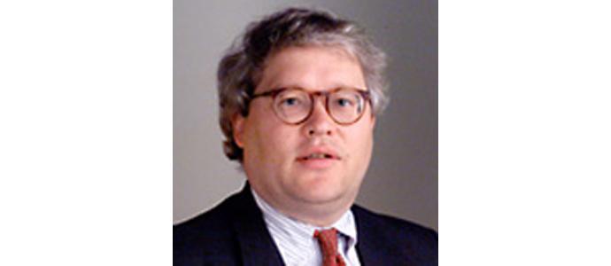 David A. Westenberg