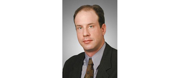 David B. Antheil
