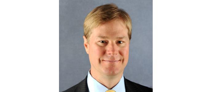 David B. Dixon