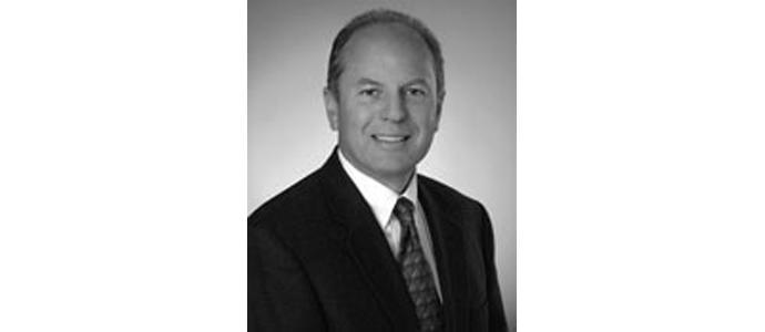 David B. Roseman