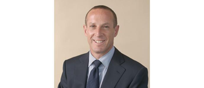 David B. Rosenauer