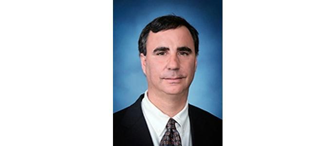 David B. Rubin