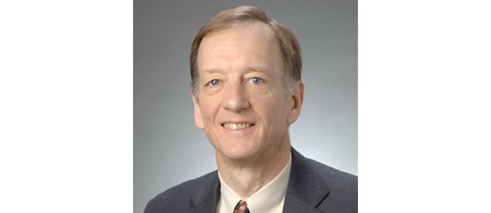 David B. Ryan