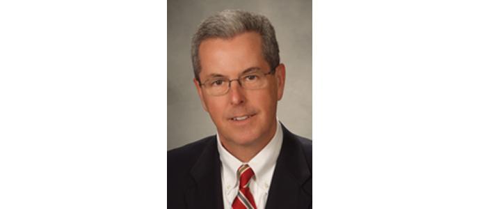 David B. Stratton