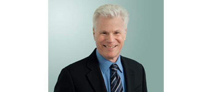 David Barmak