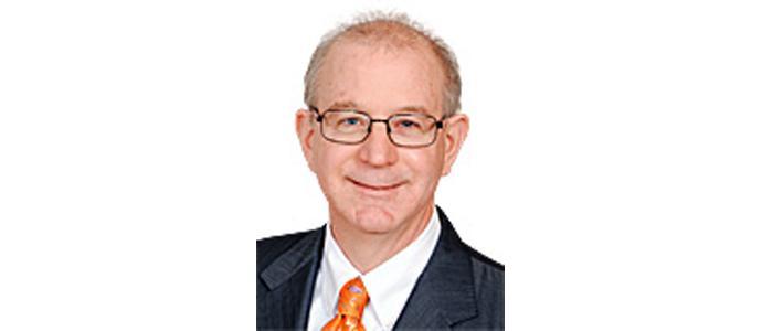 David C. Boch