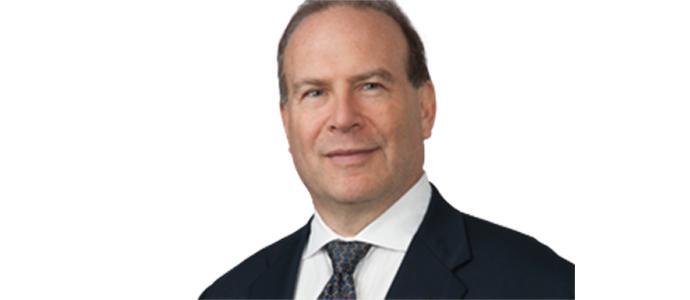 David C. Fischer