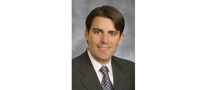 David C. Lawrence