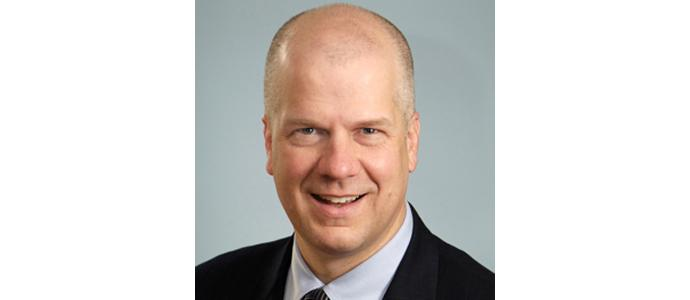 David C. Layden