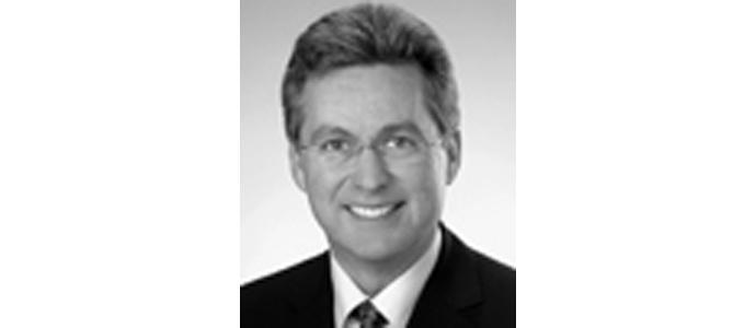 David C. Powell