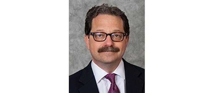 David C. Singer