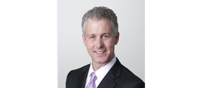 David C. Whitestone