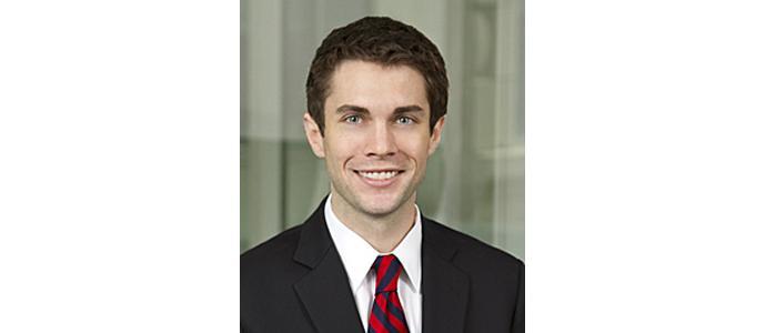 David D. Conway