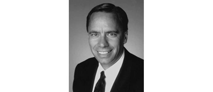 David D. Jacobson
