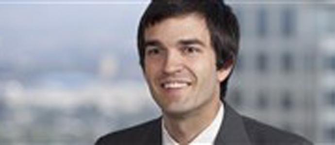 David D. Troutman