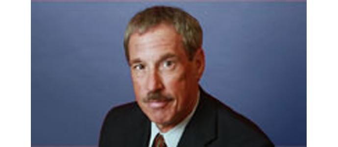 David DeBusschere
