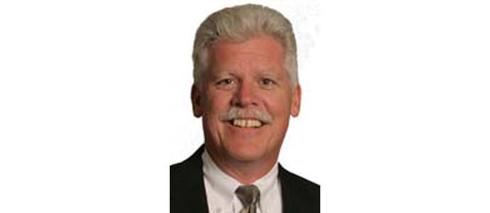 David E. Bland