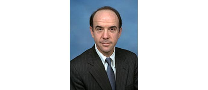 David E. Constine