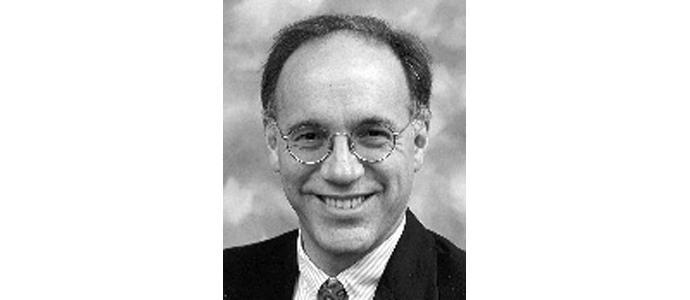 David E. Dryer