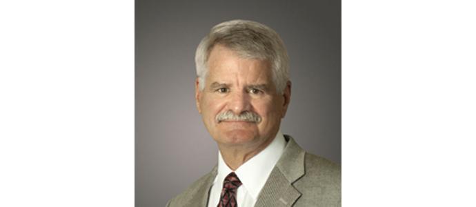 David E. Evans