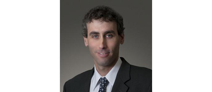 David E. Finkelson