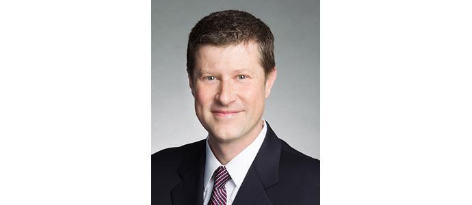 David E. Fletcher