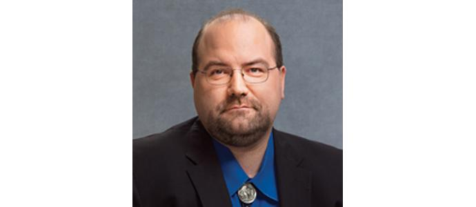 David E. Gould