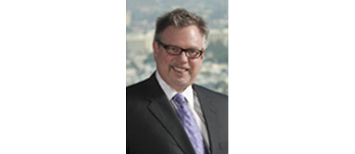 David E. Isenberg