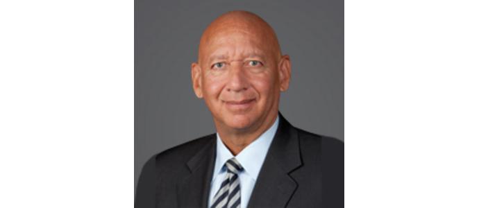 David E. Jones