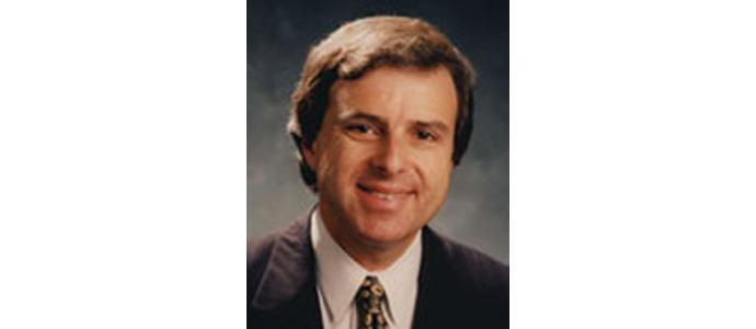 David E. Landau