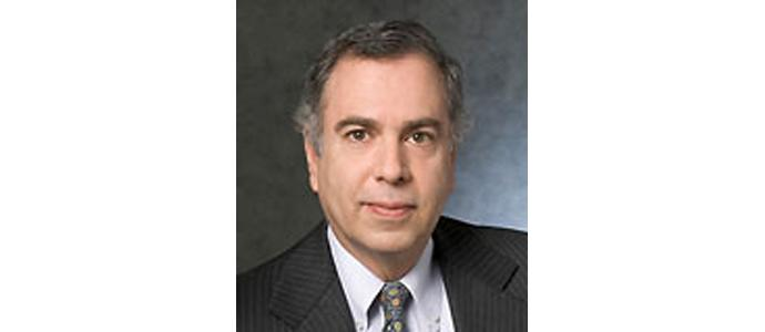 David E. Liebov