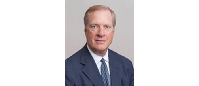 David E. Loder