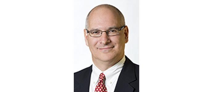David E. Marder