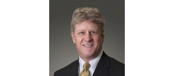 David E. Melson
