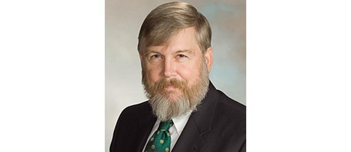 David E. Nagle