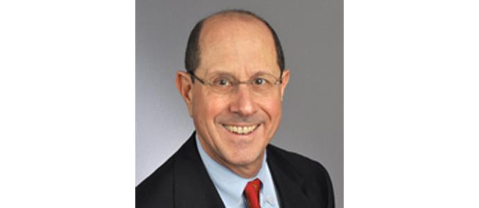 David E. Redlick