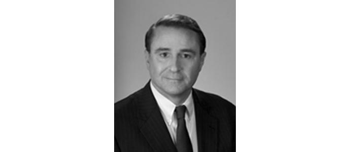 David E. Spalten