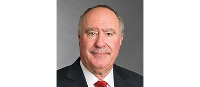 David E. Weiss Jr
