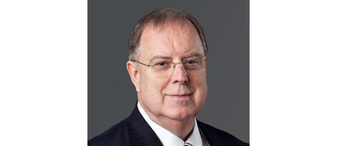 David F. Abbott