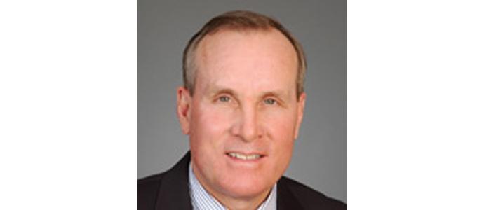 David F. Dietz