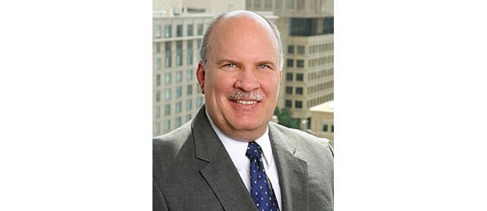 David G. Dickman