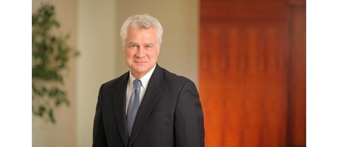 David G. Holcombe
