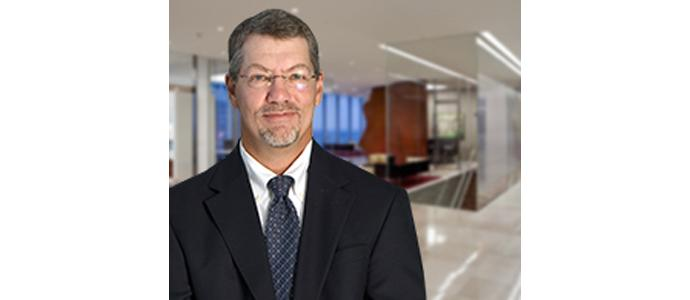 David G. Loseman