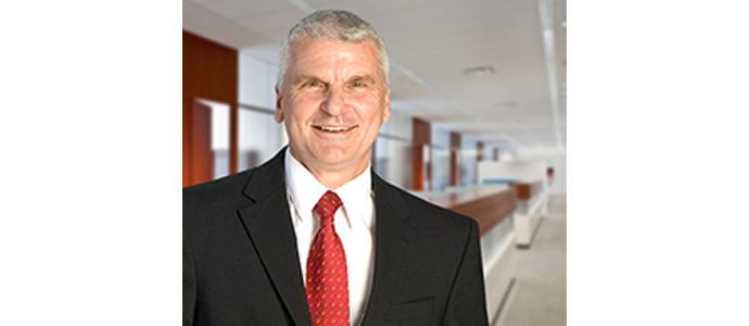 David G. Ott