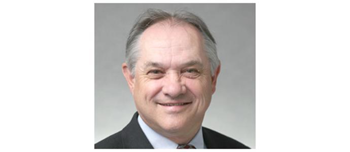 David G. Sarvadi