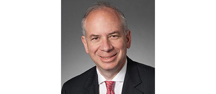 David H. Landau