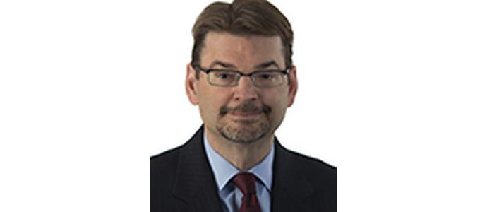 David I. Schrodt