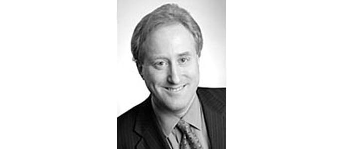 David J. Abrams